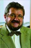 <b>Raymund Witte</b> NetCologne - witte